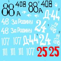 CD35025   ОТ-34-76 (attach1 25014)