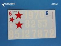 CD48010   I-16 67 IAP (attach2 24941)