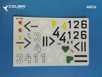 CD48016   Fw-190 A4 Jg 54 (attach2 24965)