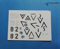 CD72051   Fw-190 A3 Jg 51 part II (attach4 24873)