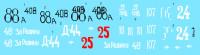 CD72056   От-34/76 (attach1 24894)