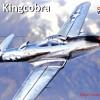DW48004   P-63E Kingcobra (thumb32716)