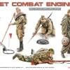MA35091   Soviet combat engineers (thumb32587)