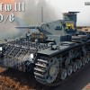MA35213   Pz.Kpfw.III Ausf. D/B (thumb32605)