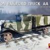 MA35265   1,5 ton railroad truck AA type (thumb32625)