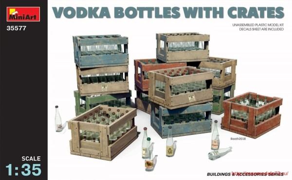 MA35577   Vodka Bottles with Crates (thumb32638)