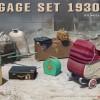 MA35582   Luggage Set 1930-40s (thumb32643)