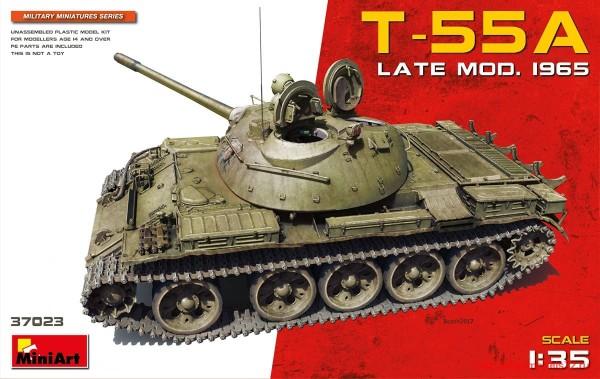 MA37023   T-55A Late Mod. 1965 (thumb32670)