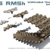 MA37050   T-55 RMSh Workable Track Links. Early Type (thumb32692)