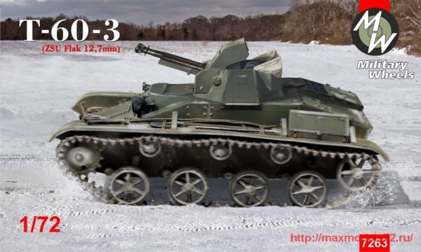 MW7263   T-60-3 (ZSU Flak 12,7 mm) (thumb32579)