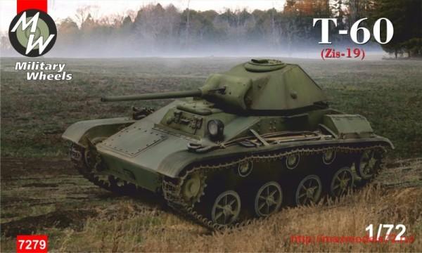 MW7279   T-60 (Zis-19) (thumb32585)