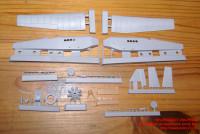 VSV-PR010   Bloch MB.81 air ambulance   (resin kit) (attach1 24216)