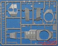 ACE72435   FV-601 Saladin Armoured car (attach3 25183)