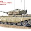 ACE72439   IDF Centurion Shot Kal Alef 1973 (thumb33115)