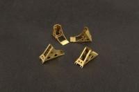 BRL32003   Soviet modern wheel chocks (attach1 30672)