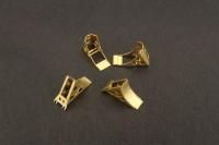 BRL32003   Soviet modern wheel chocks (attach2 30672)