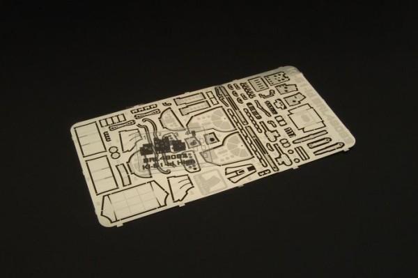 BRL48083   KI-61 Id HIEN (TAMIYA) (thumb30594)