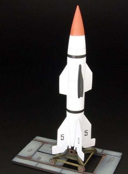 BRS48002   Hermes A-1 (thumb30641)