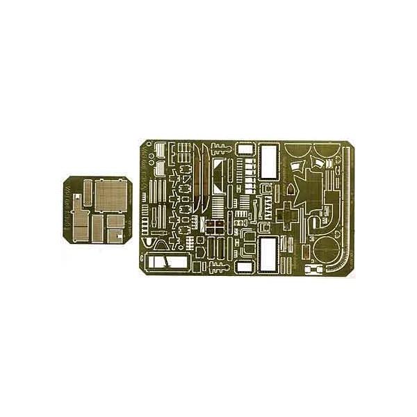 EXV35025 VAB 6X6 EXTERIOR (HELLER) (thumb28562)