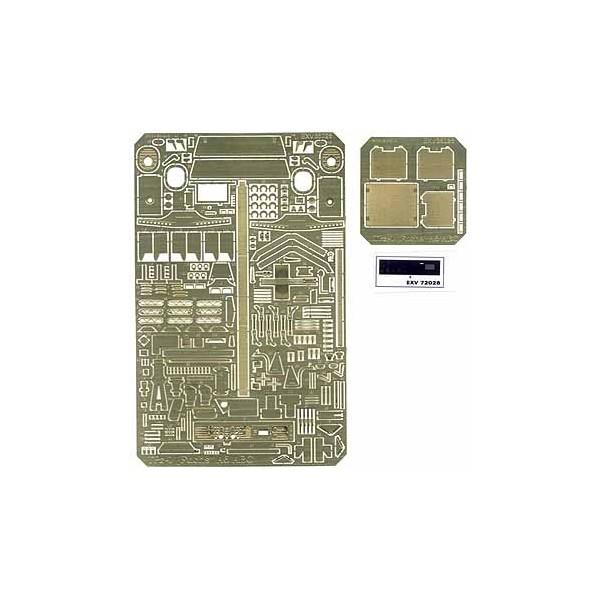 EXV35028 TPZ-1 FUCHS A6 ABC (REVELL) (thumb28568)
