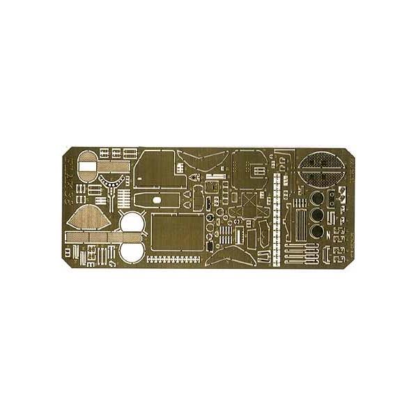 EXV35030 FLAK 38 (ITALERI) (thumb28572)