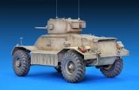 MA35152   AEC Mk.I armoured car (attach2 27235)