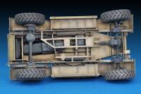 MA35152   AEC Mk.I armoured car (attach6 27235)