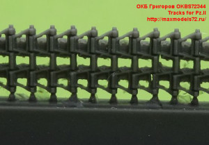 OKBS72344   Tracks for Pz.II (thumb24725)