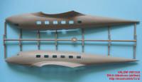 VM72128   DH.91 Albatross (airliner) (attach4 25582)