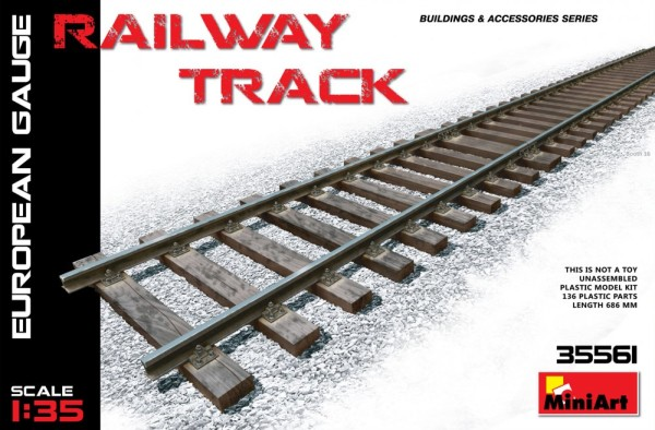 MA35561   Railway track (European Gauge) (thumb26993)