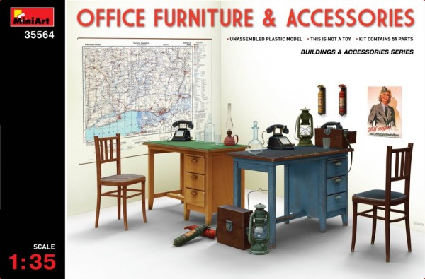 MA35564   Office furniture & accessories (thumb27000)