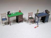 MA35564   Office furniture & accessories (attach2 27000)