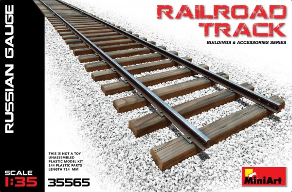 MA35565   Railroad Track (Russian Gauge) (thumb27004)