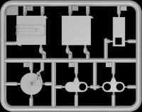 MA35566   Railway semaphore (attach1 27007)