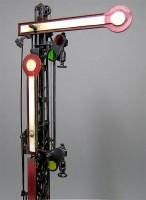 MA35566   Railway semaphore (attach3 27007)