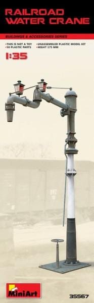 MA35567   Railroad water crane (thumb27012)