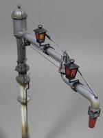 MA35567   Railroad water crane (attach2 27012)