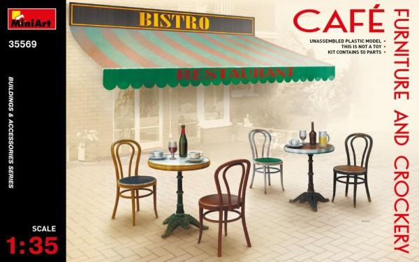 MA35569   Caf? Furniture & Crockery (thumb27020)