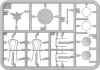 MA35569   Caf? Furniture & Crockery (attach1 27020)
