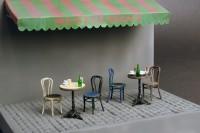 MA35569   Caf? Furniture & Crockery (attach2 27020)