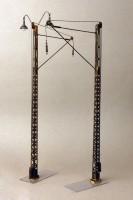 MA35570   Railroad Power Poles & Lamps (attach2 27024)