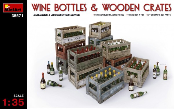 MA35571   Wine bottles & wooden crates (thumb27028)