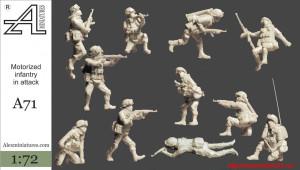 AMinA71 Motorized infantry in attack (thumb25152)