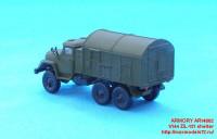 AR14802   1/144 ZiL-131 shelter (attach7 31236)