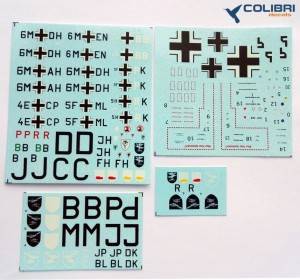 CD72063   Fw-189 Part II (attach3 30882)