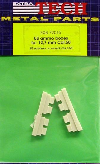 "EXB72016 U.S. 0.5"" AMMO BOXES (thumb28407)"