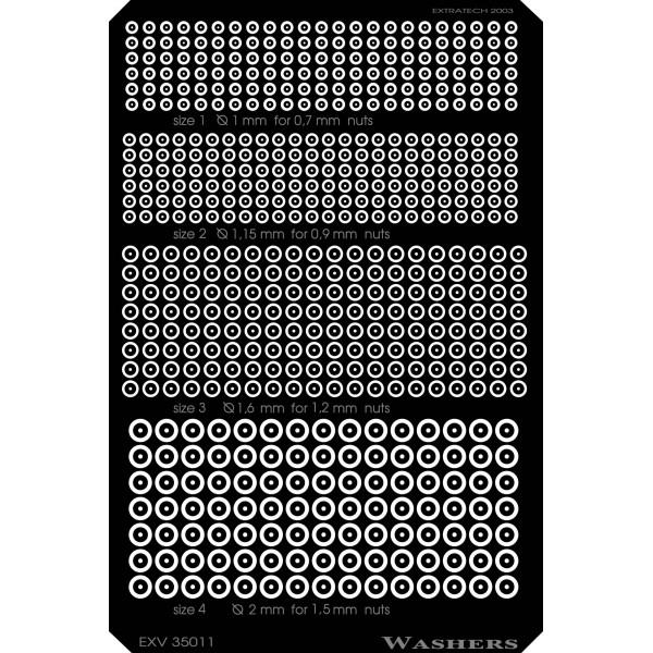 EXV35011 WASHERS (thumb28536)