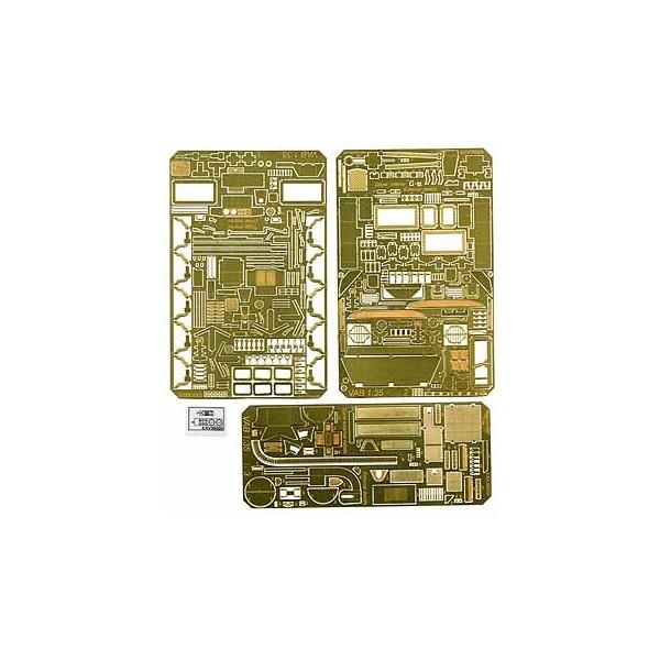 EXV35020 VAB 4x4 (HELLER) (thumb28554)