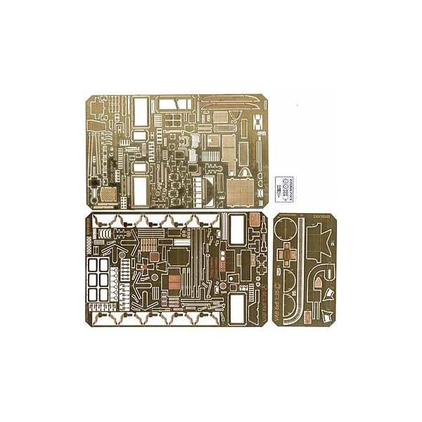 EXV35022 VAB 6X6 (HELLER) (thumb28556)