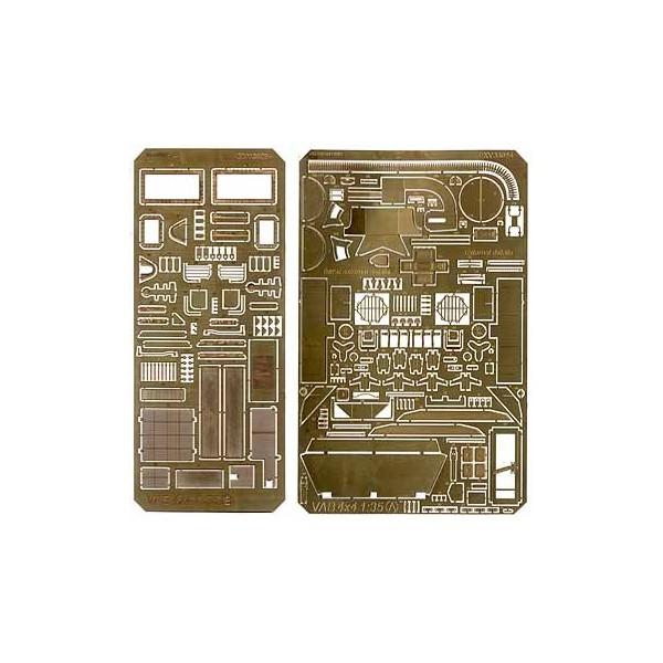 EXV35024 VAB 4X4 EXTERIOR (HELLER) (thumb28560)